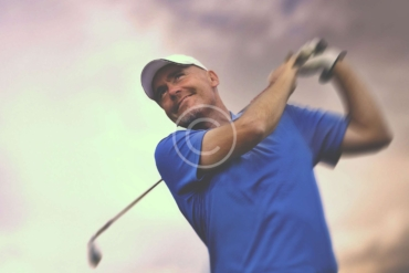 10 Annoying Things Average Golfers Do