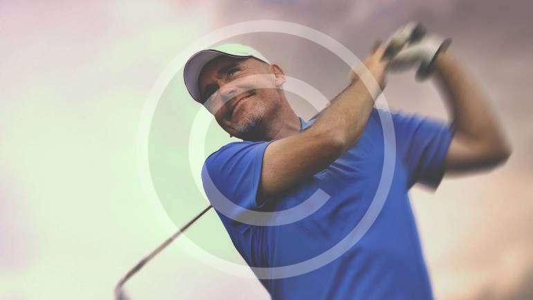 10 Annoying Things Average Golfers Do