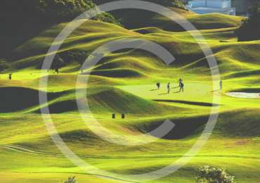 How to Avoid Slow Play in Golf